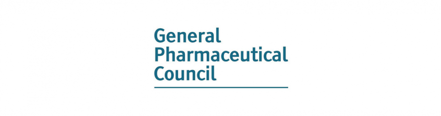 Consultation on education and training standards for pharmacist independent prescribers