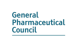 GPhC Council agrees revised education and training standards for pharmacist independent prescribers