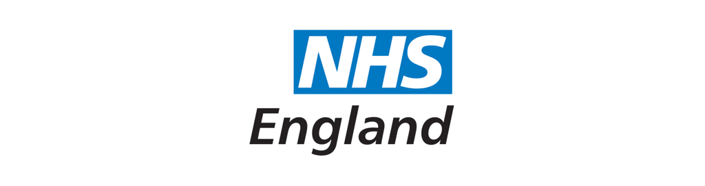 Help shape modern primary care says NHS England as part of NHS Long Term Plan