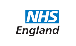 GPs should refer patients to Skype outpatient appointments, says NHS England