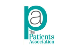 Patients Association Survey on impact of Practice Pharmacists