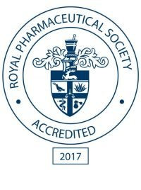RPS accreditation for i2i Diabetes programme