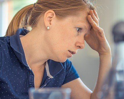 Practice Pharmacists reporting stress under GP workload pressures