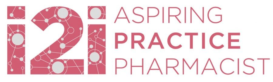 Calling all aspiring practice pharmacist out there!