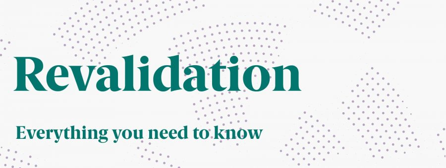 Next week, the GPhC's uptodate.org.uk will become read only – are you GPhC revalidation ready?