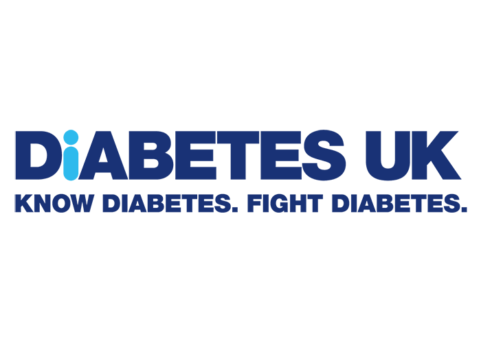 Its Diabetes Prevention week!