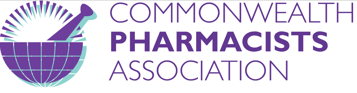 #GPPharmacists do you support PharmAid?