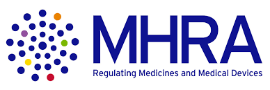 MHRA has changed the licence for valproate medicines