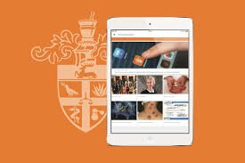 RPS launch their MyCPD revalidation app!