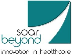 Soar Beyond Job Vacancies