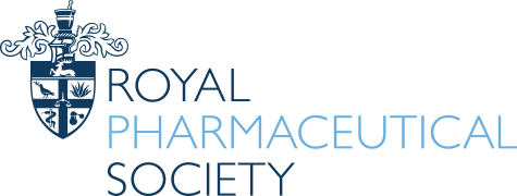 RPS welcomes legalisation of cannabis-derived medicinal products