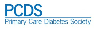 "Keep up with the expanding ""How to…"" series of quick reference guides for HCPs from Diabetes & Primary Care."