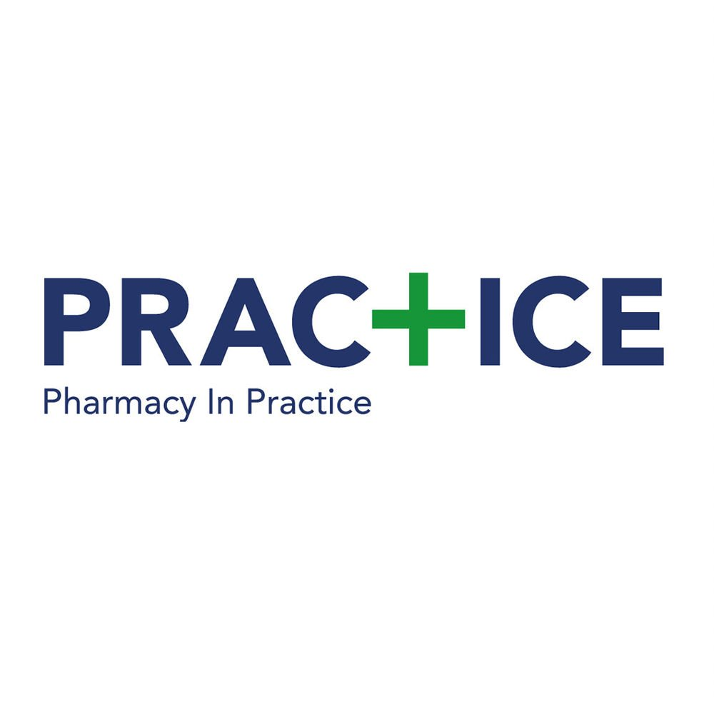 Community pharmacist‐led interventions have been shown to contribute to improved adherence and better disease control