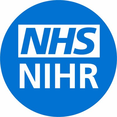 NIHR – Reminders help GPs to find and manage inherited cholesterol disorders