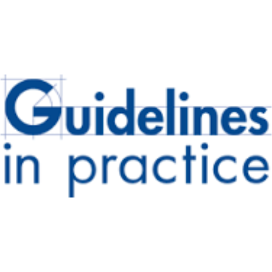 MGP: Stable angina: how does the SIGN guideline compare with NICE? #GPPharmacist implementation focus launched by the i2i Network!