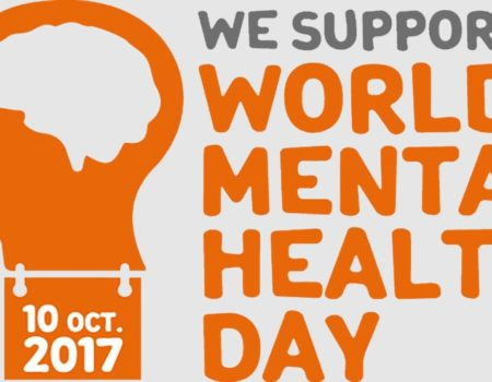 PM pledges action on suicide to mark World Mental Health Day