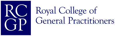 RCGP: Patient Safety Toolkit for General Practice