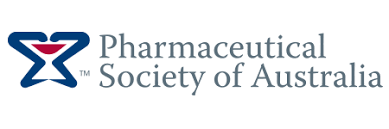 Royal Pharmaceutical Society director on the future of pharmacy