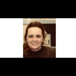 Anna McLaughlin